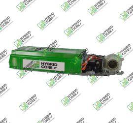 Lexs_CT200h_Hybrid_battery