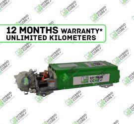 Lexus-CT200h_Hybrid-Battery